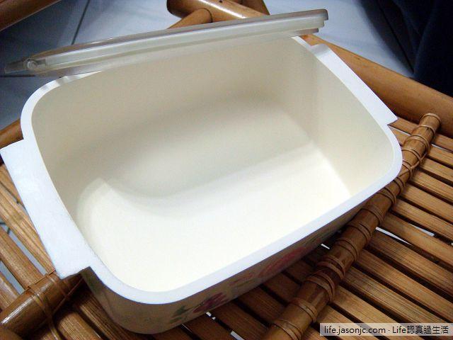 康寧 CORELLE 古典藍餐盤組:碗公