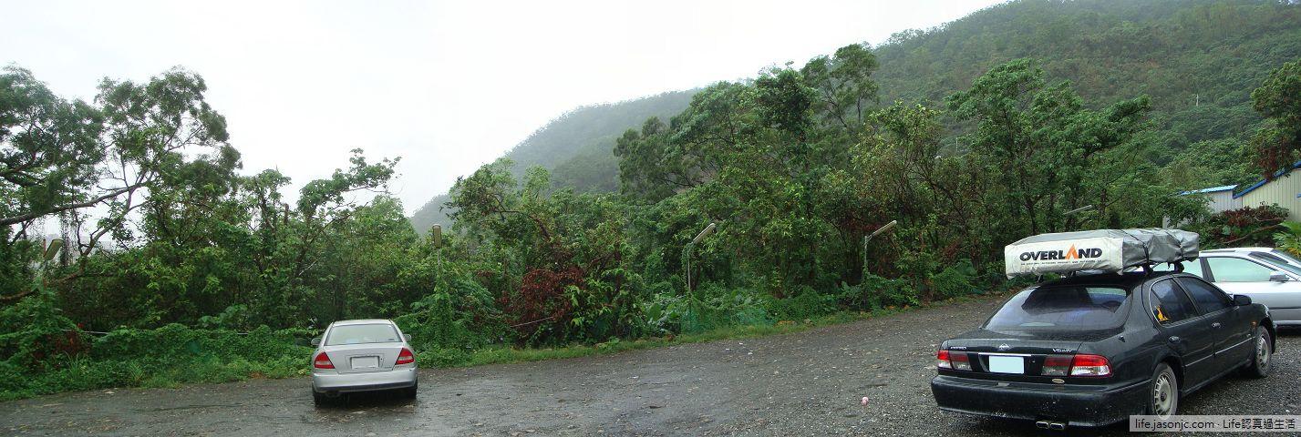 平價天然的春風日式泡湯 | 宜蘭縣礁溪鄉