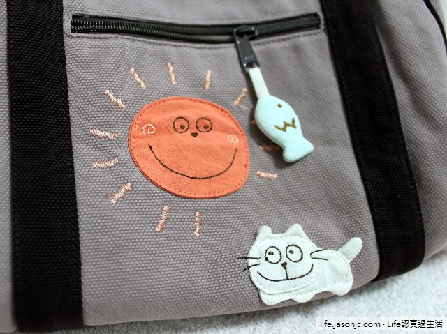 CARA 卡拉貓手提包