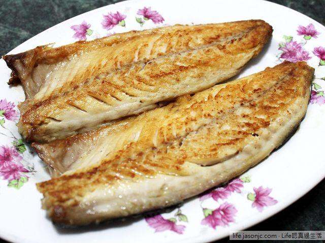 明堯冷凍食品 挪威頂級薄鹽真鯖片   宜蘭縣蘇澳鎮
