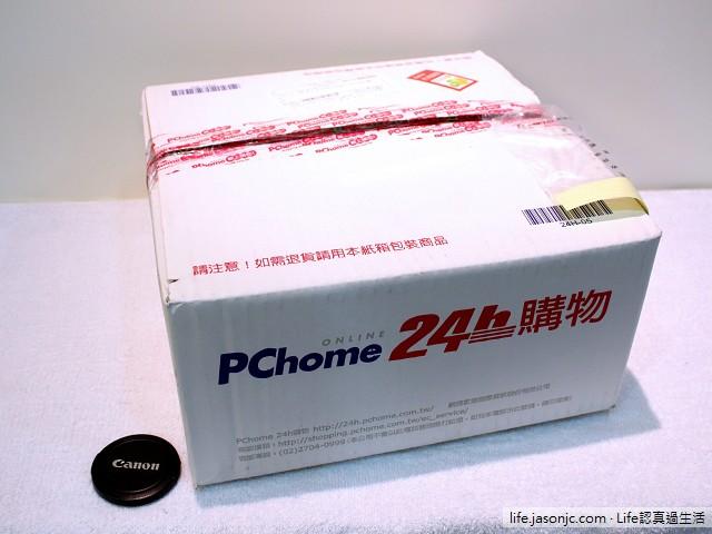 Sony Cyber-shot DSC-HX30V 輕巧高倍數光學變焦隨身機 開箱