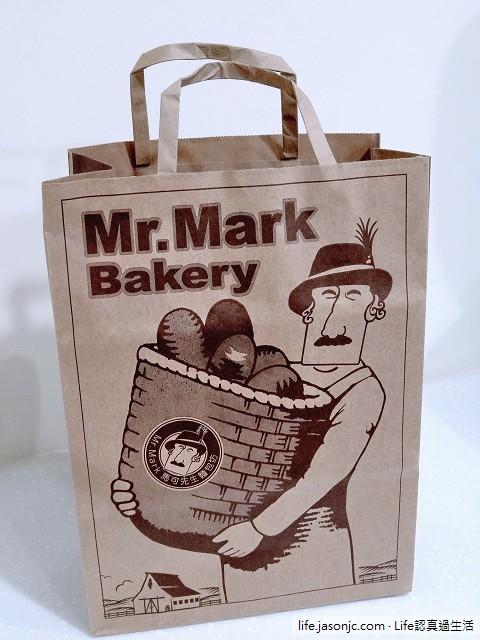 馬可先生麵包坊:水果百匯冠軍雜糧麵包、起士核桃雜糧麵包、優格紅豆雜糧麵包 | 台北內湖