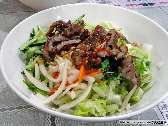 鄰近實踐大學的金甌越南美食 | 台北市中山區